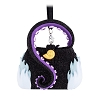 Disney Purse Ornament - Ursula from The Little Mermaid