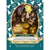 Disney Sorcerers of Magic Kingdom Card - MNSSHP Country Bears