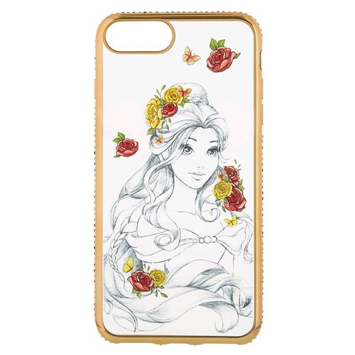 beauty phone case iphone 7