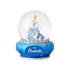 Disney Showcase Collection Snow Globe - Cinderella