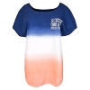 Disney ADULT Shirt - Epcot Food and Wine Festival 2017 Spirit Jersey Tee