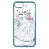 Disney iPhone 7/6 Case - Ariel - Beauty Within