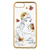 Disney iPhone 7/6 PLUS Case - Belle - Beauty Within
