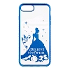 Disney iPhone 7/6 PLUS Case - Cinderella - Beauty Within Jeweled