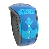 Disney Magicband 2 Bracelet - Star Wars: Last Jedi - Luke Skywalker