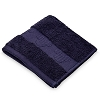 Disney Wash Cloth Set of 4 - Mickey Icons - Navy