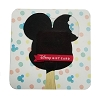 Disney Collectible Gift Card - Mickey Ice Cream Bar