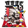 Disney Photo Frame - Disney Cruise Line - Mickey Mouse and Friends