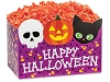 DISNEY ITEM MYSTERY BOX - Spooky Spectacular Halloween Mystery Box