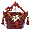 Disney Purse Ornament - Mulan - Mushu