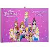 Disney Autograph & Photo Book - Disney Princess