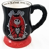 Disney Coffee Cup - Happy Halloween - Jack Skellington