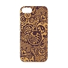 Disney iPhone 7/6/6s Case - Mickey Mouse Faux Wood