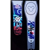Disney Magicband 2 Bracelet - Customized - Space Mountain Mickey