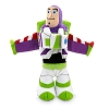 Disney Snuggle Snapper Plush Bracelet - Toy Story Buzz Lightyear - 8