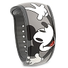 Disney MagicBand 2 Bracelet - Mickey Mouse Timeless Signature