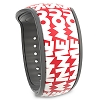 Disney Magicband 2 Bracelet - Minnie Mouse Timeless Logo