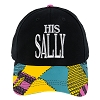 Disney Baseball Cap - Companion Series - HIS SALLY