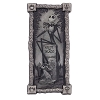 Disney Nightmare Before Christmas Pin - Stretch Room Jack