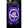 Disney Customized Phone Case - 2017 Halloween - Minnie Mouse Cameo