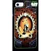 Disney Customized Phone Case - 2017 Halloween - Pluto Cameo - GLOW