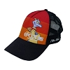 Disney Baseball Cap - Epcot 35th I Was There - Figment
