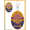 Disney Epcot 35th Anniversary Pin - Lanyard Medal and Pin Set
