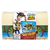 Disney Toy Story Playset - Woody's Toy Chest Mini Playset