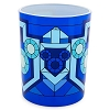 Disney Light-Up Candle - Happy Hanukkah Mickey Mouse