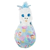 Disney Plush - Baby Pegasus in a Blanket Pouch