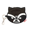 Disney Loungefly Coin Bag - Marvel Rocket Racoon