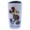 Disney Travel Mug - Starbucks Mickey Pose - Hollywood Studios