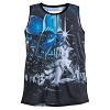Disney Women's Top - Star Wars: A New Hope Poster Tank Top