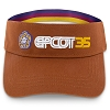 Disney Visor - Epcot 35th Anniversary