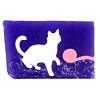 Disney Basin Fresh Cut Soap - Cat with Ball