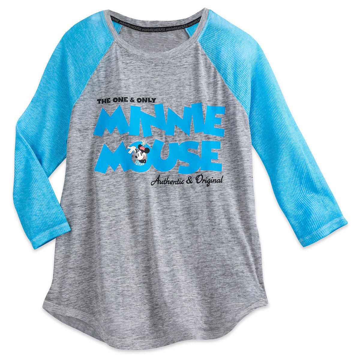 "Raglan Long Sleeve Cycle Shirts for 17/"" Kinsman Doll Kingdom MSD"