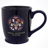 Disney Coffee Cup - Epcot 35th Anniversary Mug