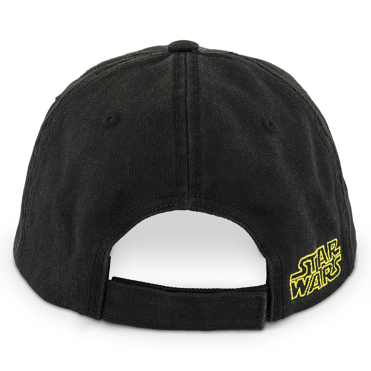 Your Wdw Store Disney Baseball Cap Star Wars Jedi Order Icon