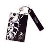 Disney Personalizable Leather Bag Tag - Jack Skellington