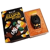 Disney Magicband 2 Bracelet - Mickey's Not Scary Halloween Party 2017