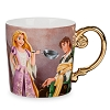 Disney Coffee Cup - Rapunzel