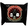 Disney Star Wars Boxed Pin Set - Force Awakens First Order Helmets
