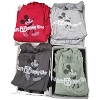 Disney Adult Apparel Super Sale! - Hoodies Sweatshirts T-shirts Long and Short Sleeve