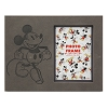 Disney Photo Frame - Timeless Mickey Mouse - 4x6 or 5x7 Picture Frame