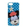 Disney iPhone 7/6/6S Case - Minnie Mouse Jeweled Daisy Hat