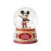 Disney Traditions by Jim Shore - Mickey Mouse 100 MM