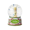 Disney Traditions by Jim Shore Snowglobe - Tinker Bell