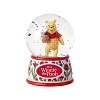 Disney Traditions by Jim Shore Snowglobe - Winnie the Pooh