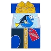 Disney Resort Holidays Pin 2017 - Beach Club Dory