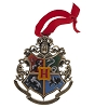 Universal Ornament - Harry Potter Hogwarts Crest
